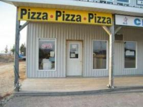 Positano's Pizzeria